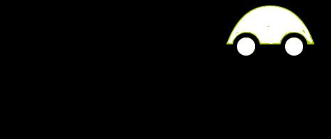 Kamux_logo_rgb_plain copy