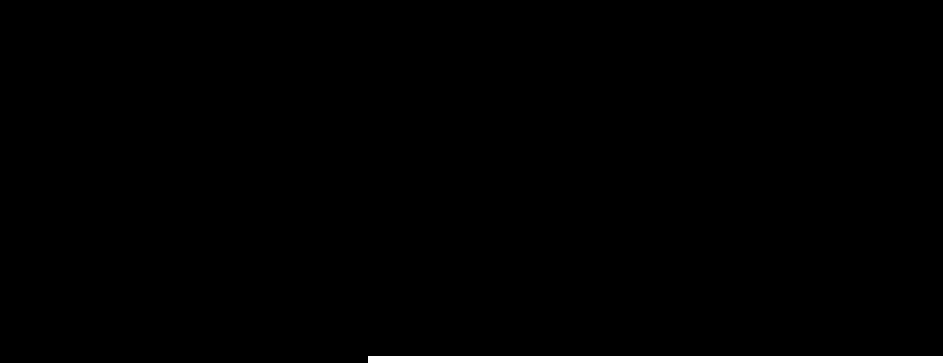 Metsä_logo_2012_horizontal copy